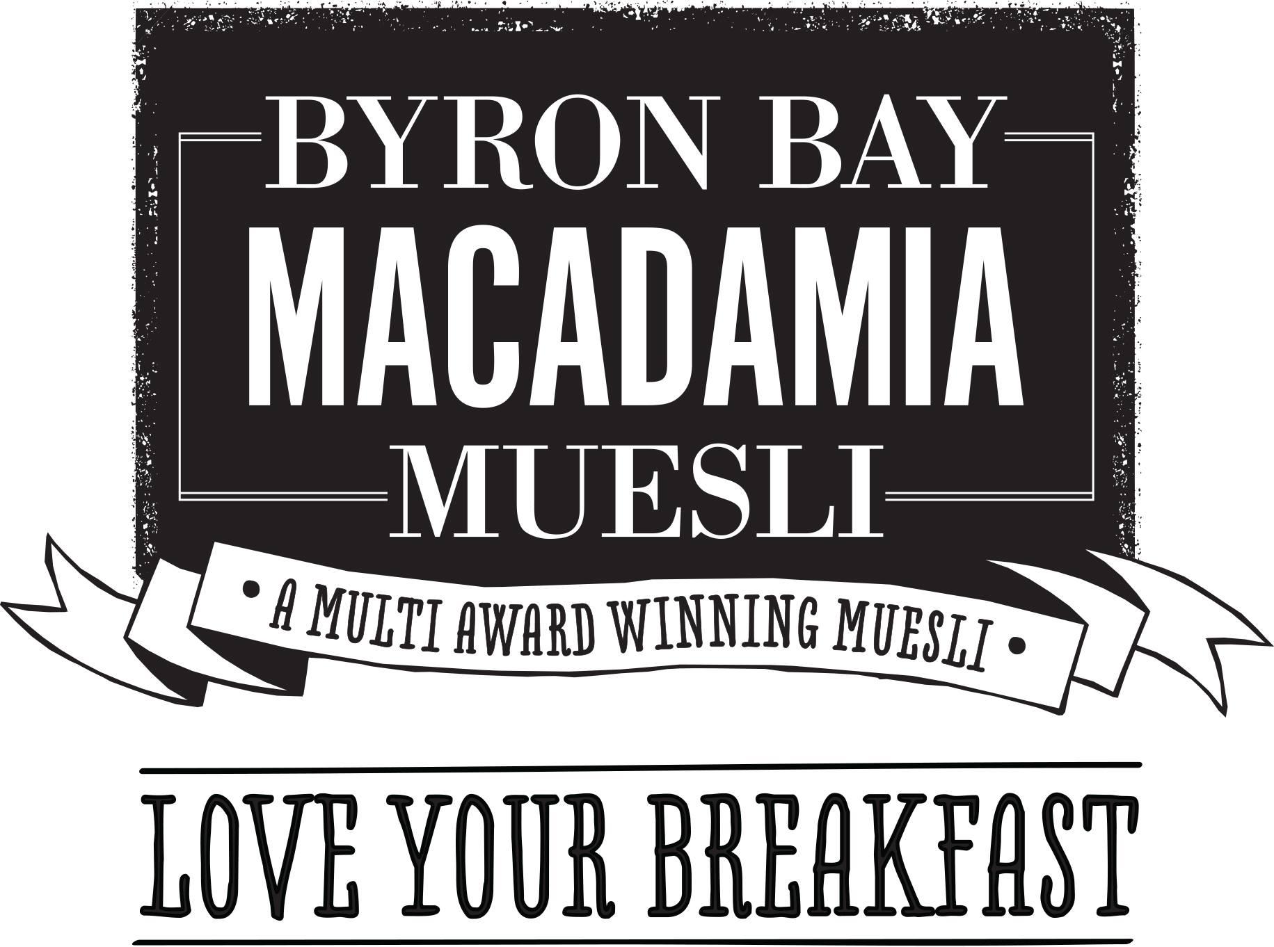 181224 Logo_Byron Bay Museli.jpg