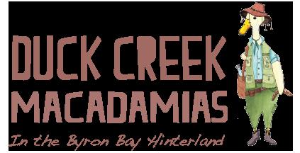 181224 Logo_Duck Creek Macadamias .png