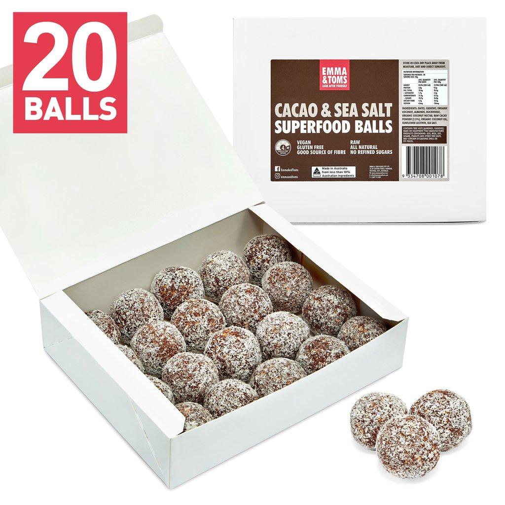 181222 Product-Cacao and Sea Salt Superfood Balls.jpg