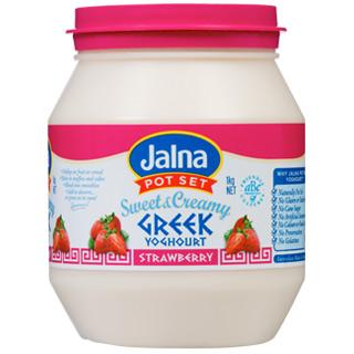 181207 Product-Sweet & Creamy Greek Yoghurt Strawberry.jpg