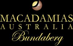 181224 Logo_orders@macadamiasaustralia.net.png