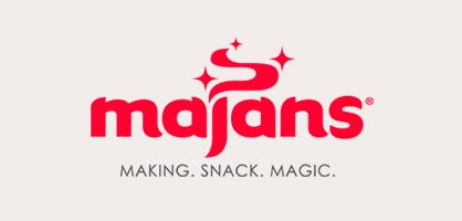 181206 Logo- Majans Bhuja .png