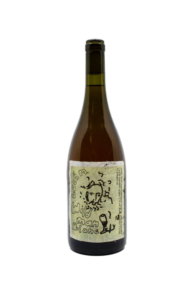 190121 Product-Lucy Margaux Wild Man Blanc 2018.png