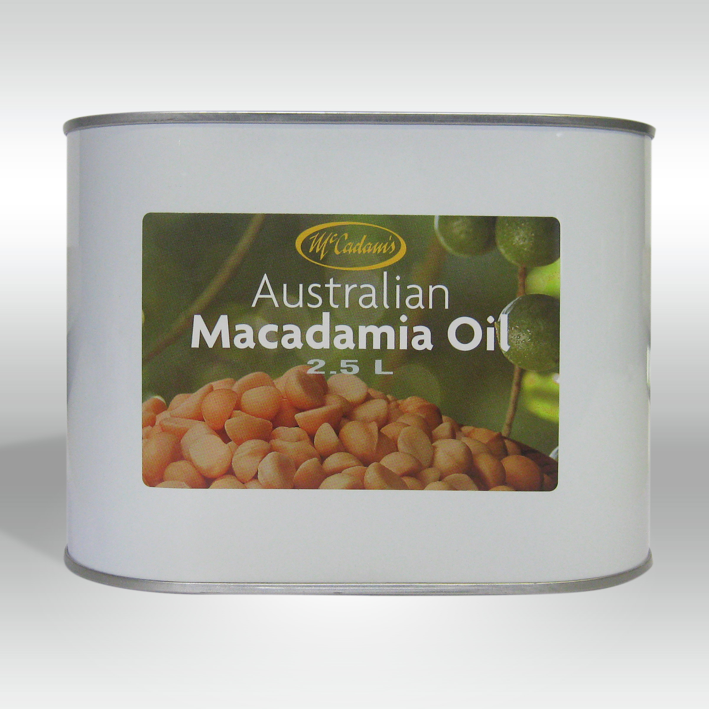 182224 Product-McCadams Australian Raw Pressed Macadamia Oil .jpg