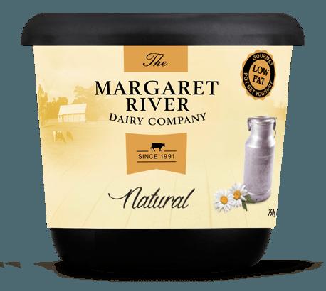 181207 Product-Natural Yughurt.png