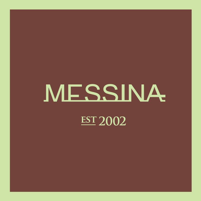 181227 Logo_Messina (2).png