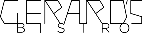 181206 Logo-Gerard's Bistro.png