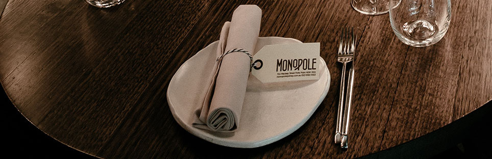Monopole_Interior_2014_WC-6-964x312.jpg