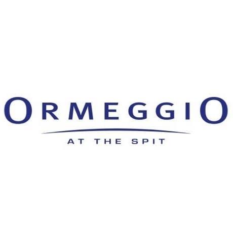 Logo_Ormeggio.jpg