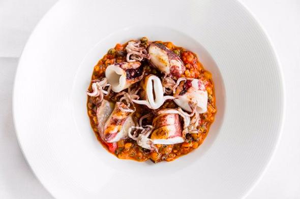 181206 Dish-Calamari_Local squid, fregola, fennel, tomatoes, olives, capers, basil  .png