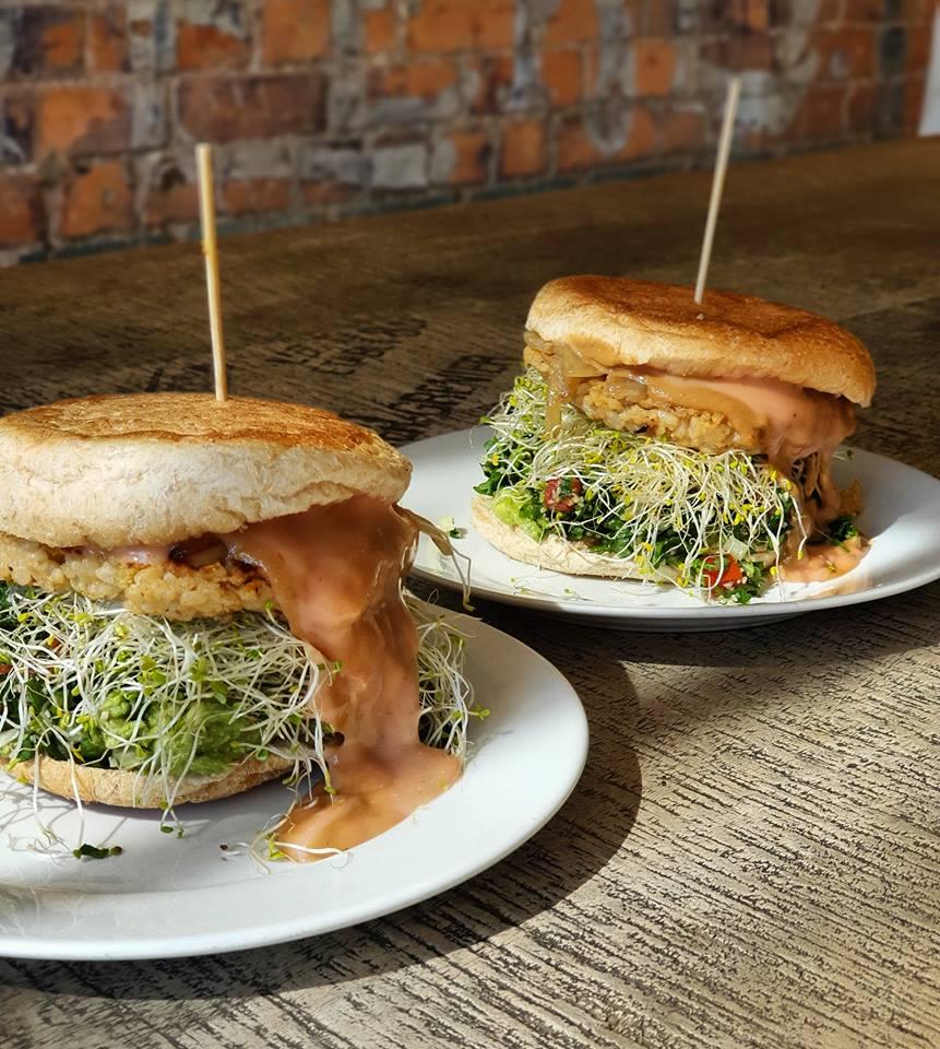 181210 Dish-Bliss Burger.jpg
