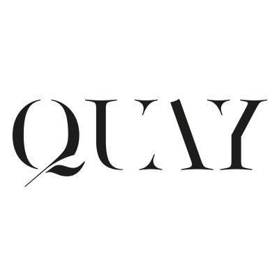190121 Logo_Quay.jpg