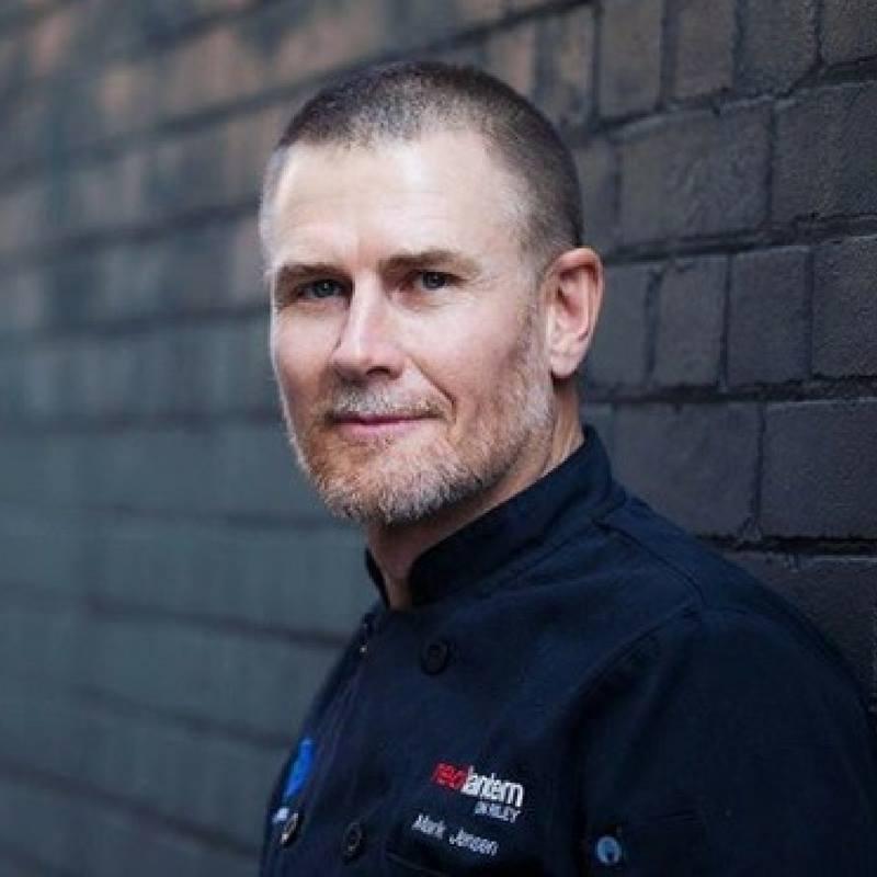 181210 Chef Mark Jensen.jpg