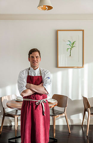 Sous Chef-Bradley Guest.jpg