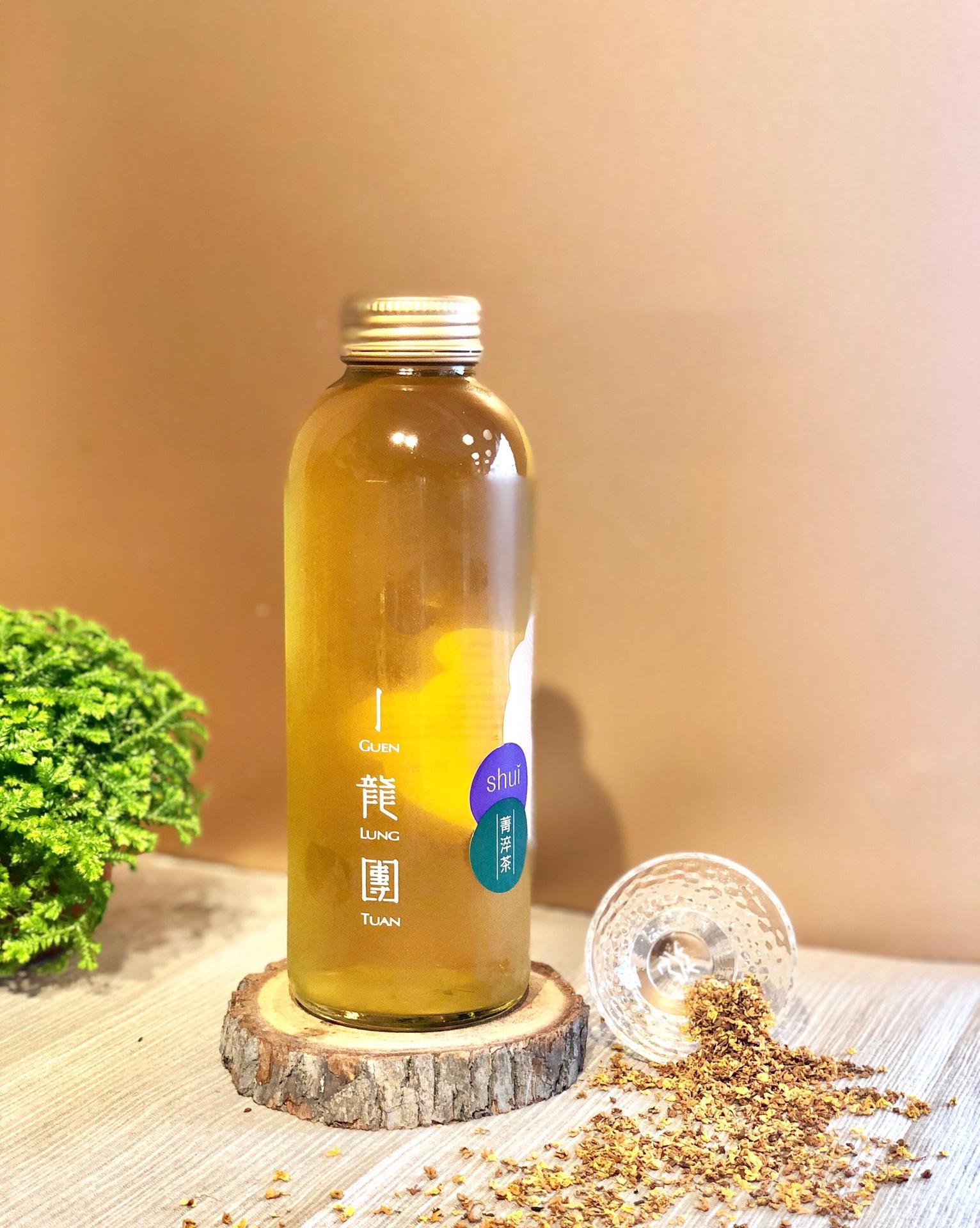 GT-氣泡茶 (1).jpg