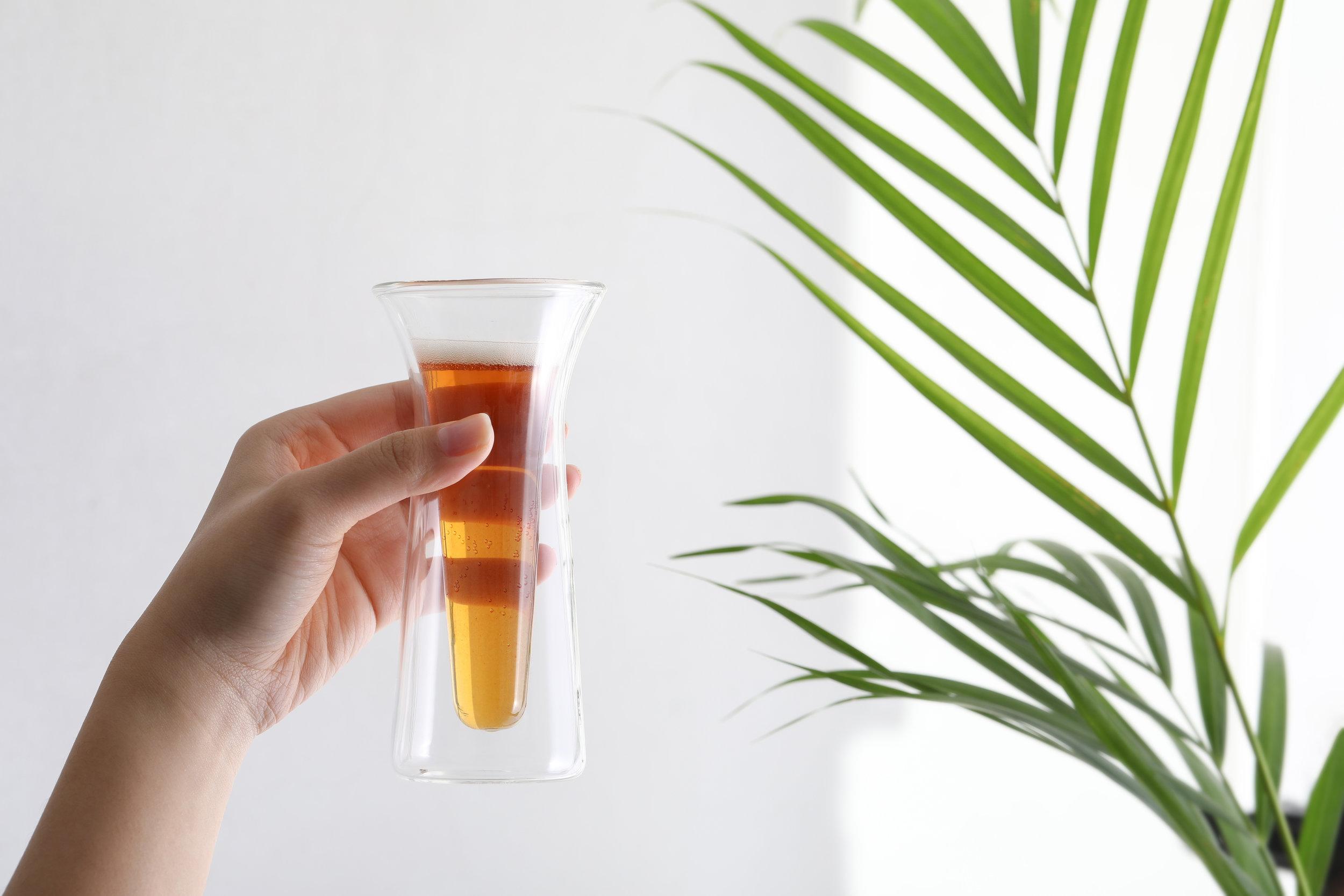 GT-氣泡茶 (2).JPG