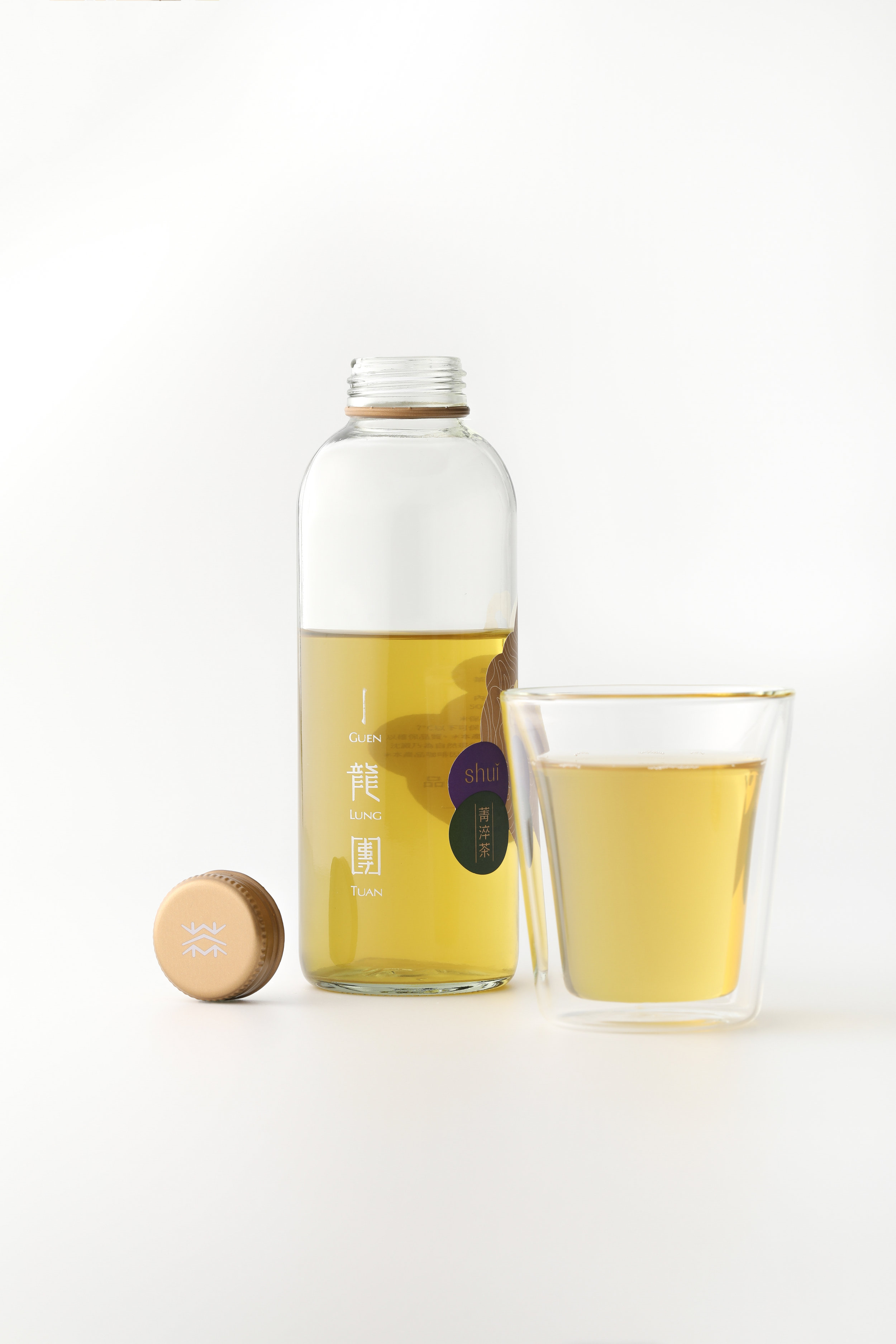 GT-氣泡茶 (3).jpg