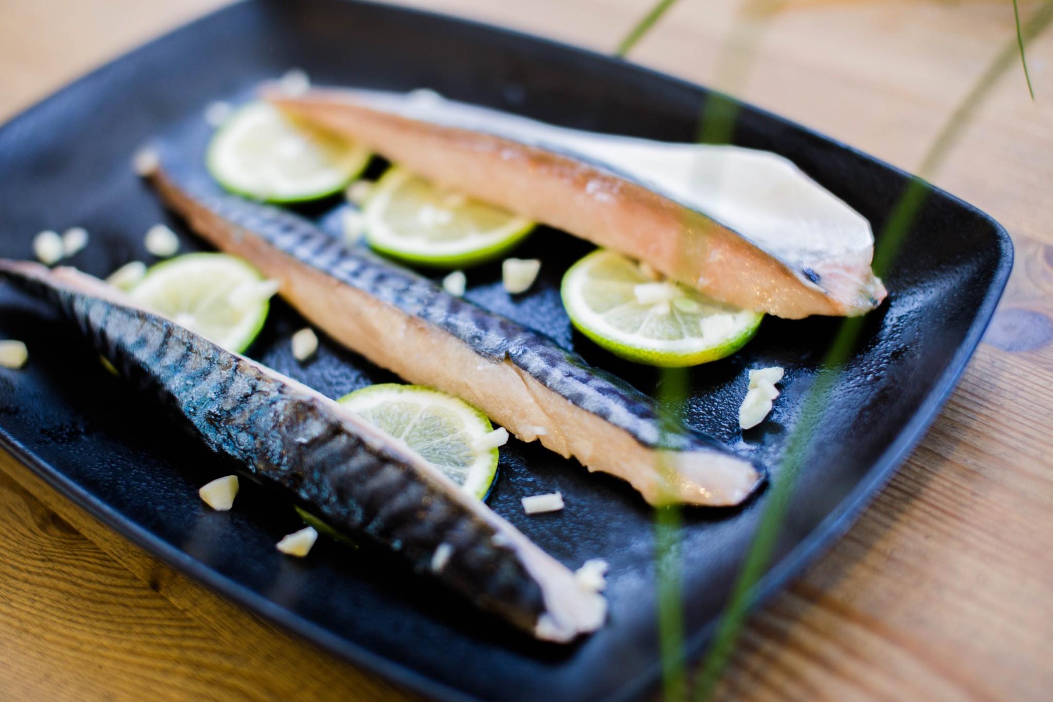 魚之達人挪威頂級冰海鹽漬鯖魚_180911_0007.jpg