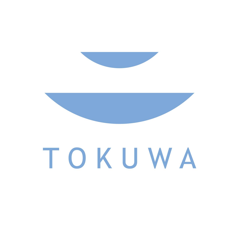 德合國際logo標準色-01 (2).jpg