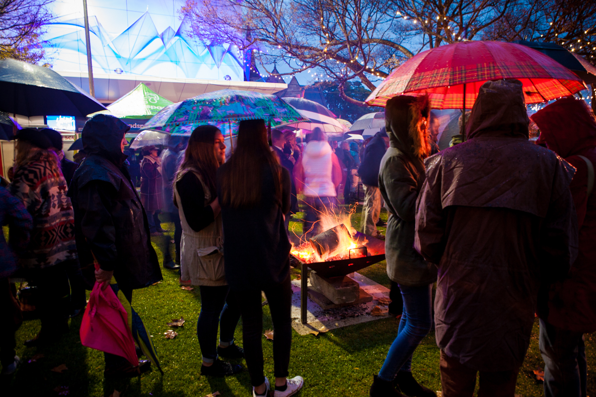 Winter Solstice Copyright Manifeasto Photography Low Res-56.jpg