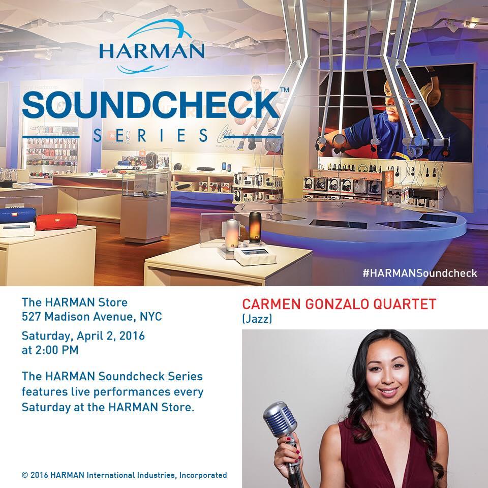 Harman Soundcheck Series.jpg