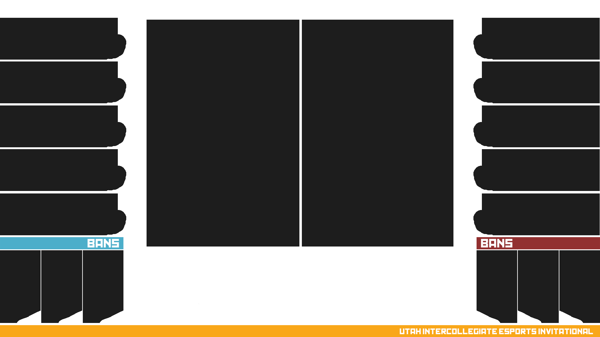 DraftingOverlay_Teams_Color.png