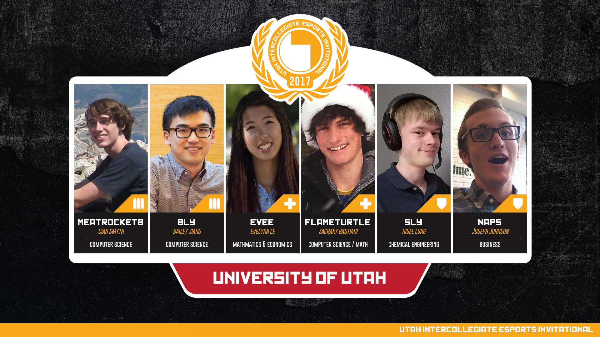 Team Screen_UofU.jpg