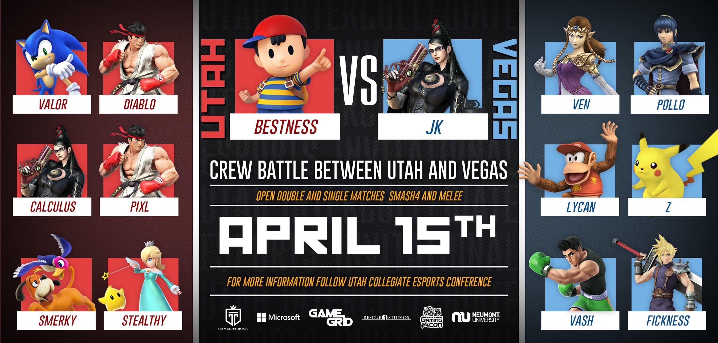 Smash_Vegas_Utah_alt.jpg