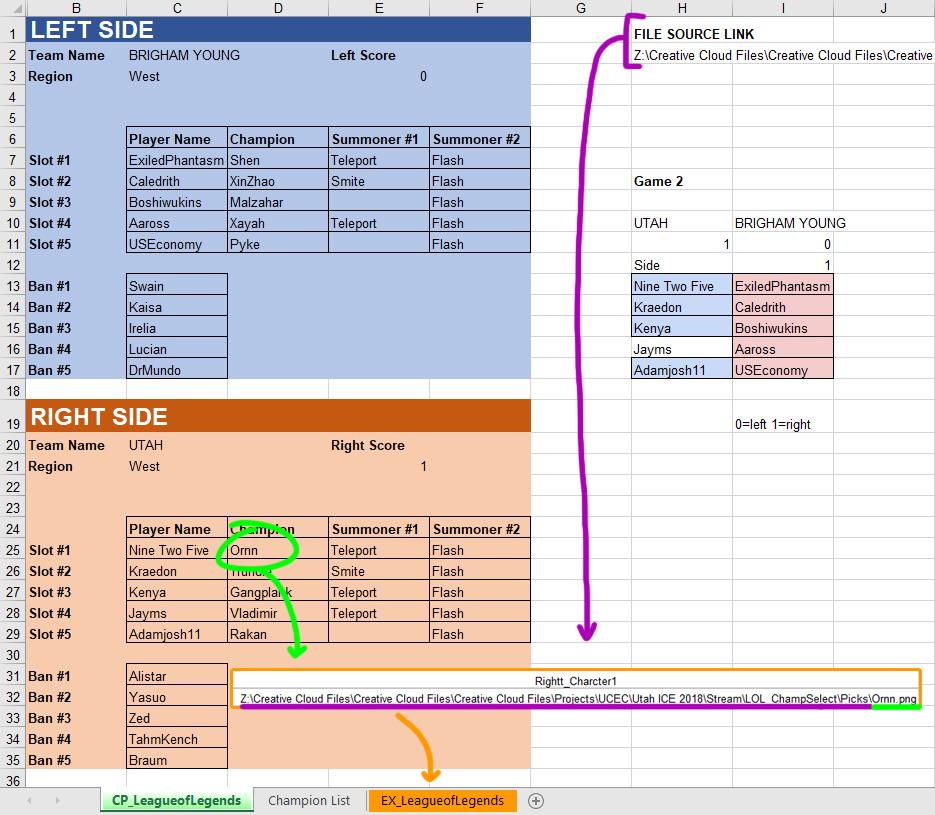 Spreadsheet_1.jpg