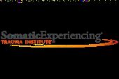 Somatic Experiencing Trauma Institute