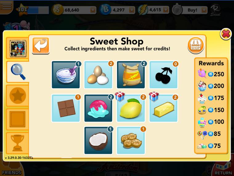 SweetShop_Inventory_v3.png