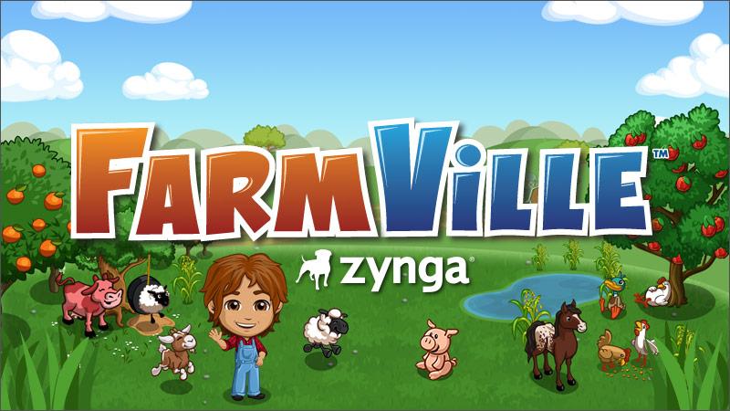 charliewhite_portfolio_farmville_game_zynga.jpg
