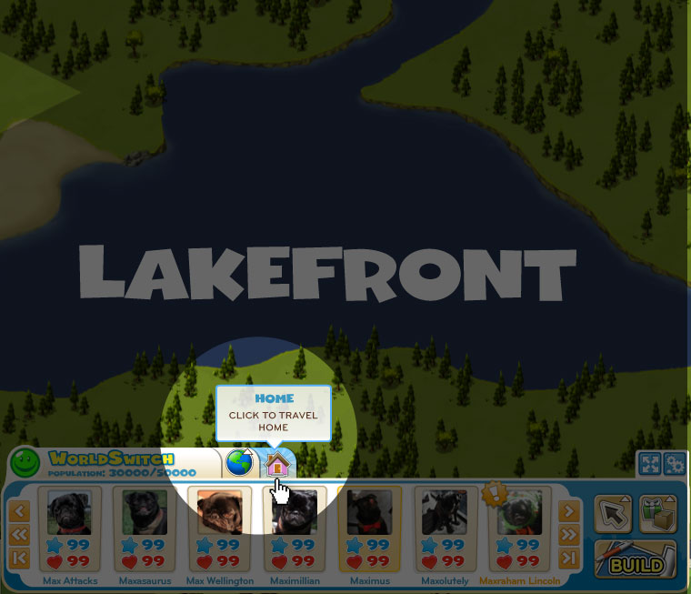 lakefront_neighborbar.homeIcon.jpg