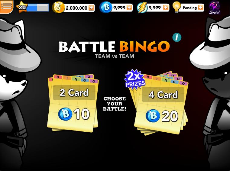 4_BattleBingo_PurchaseCards.png