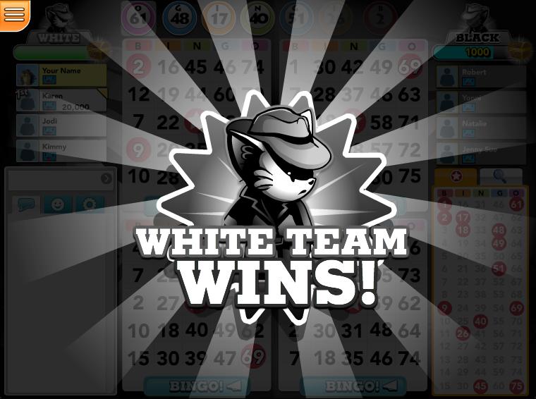 9_BattleBingo_Winner.png