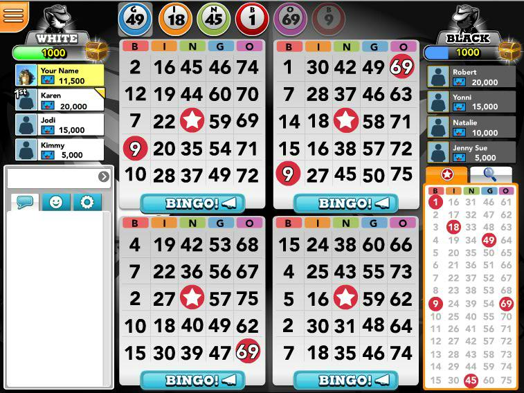 8_BattleBingo_GamePlay.png