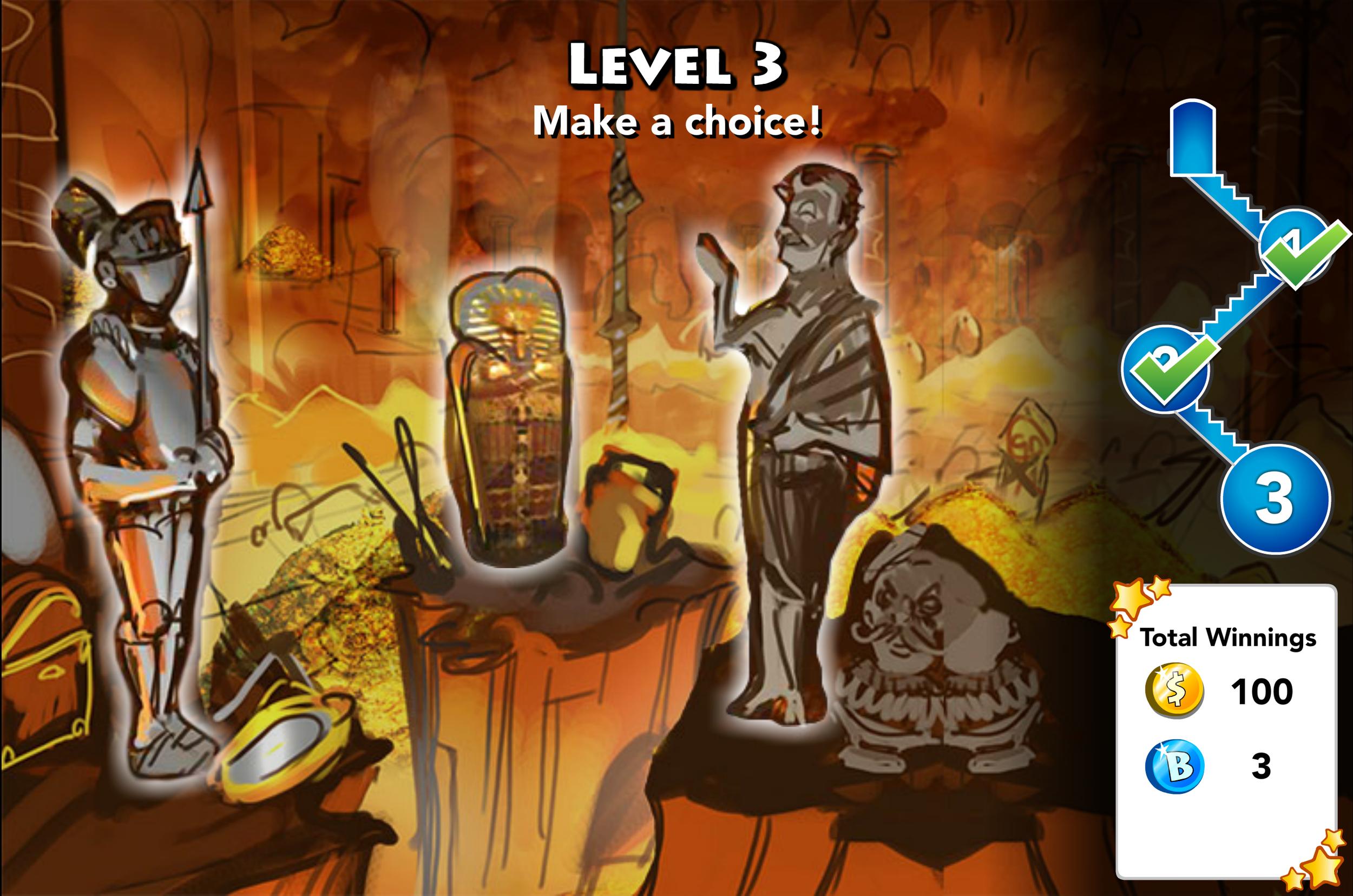 DetectiveBlitzy_4_Level3.png