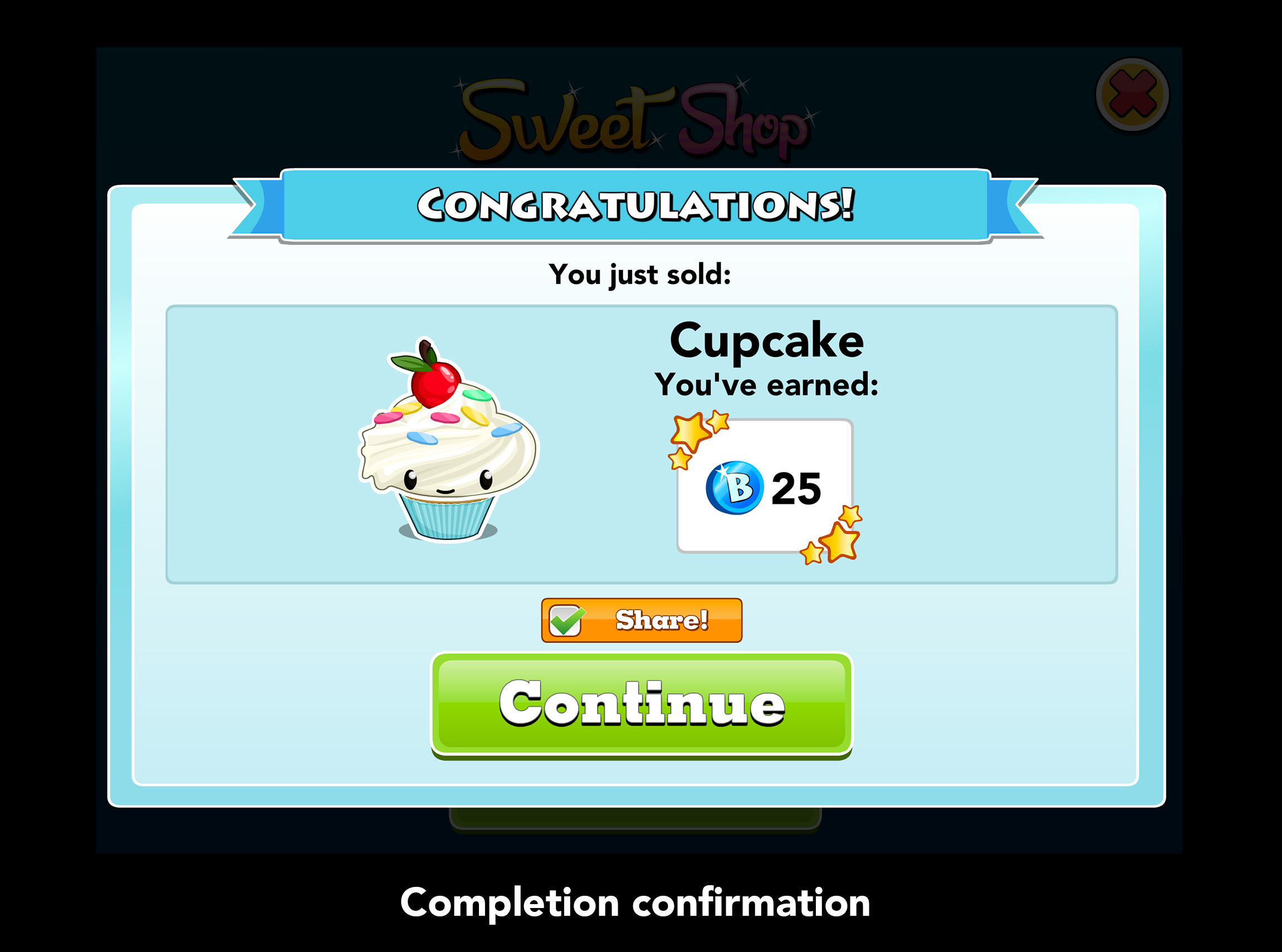 SweetShop_CompletionConfirmation.jpg