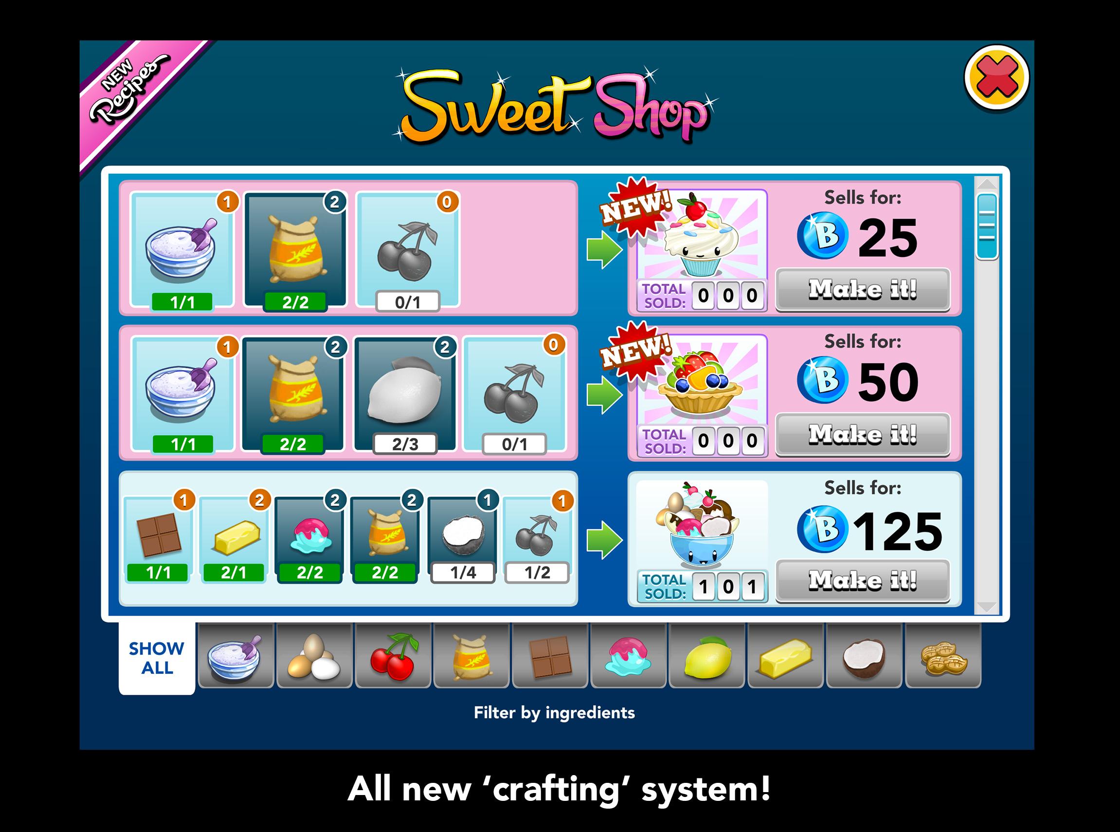 SweetShop_Crafting.jpg