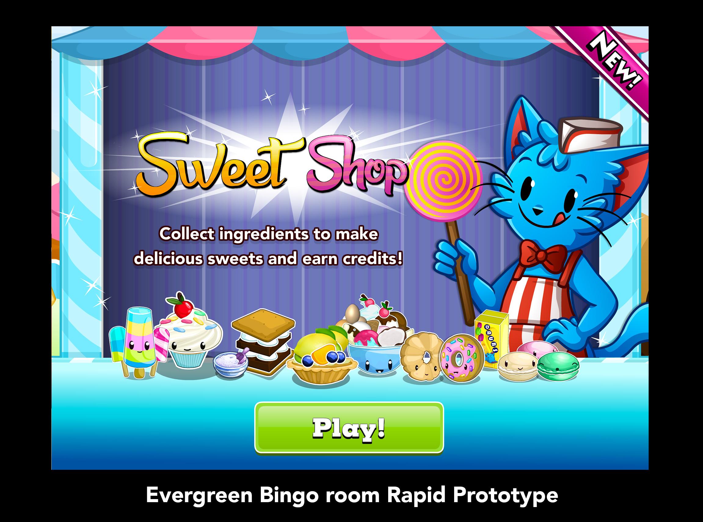 SweetShop_Interstitial.jpg