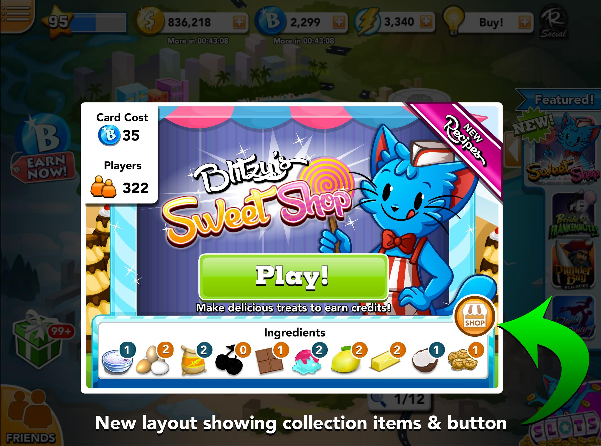 SweetShop_Postcard.jpg