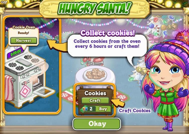 cookie ready.jpg
