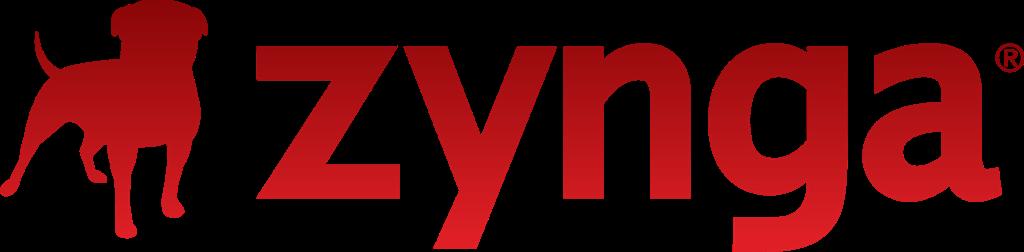 zynga-logo.png