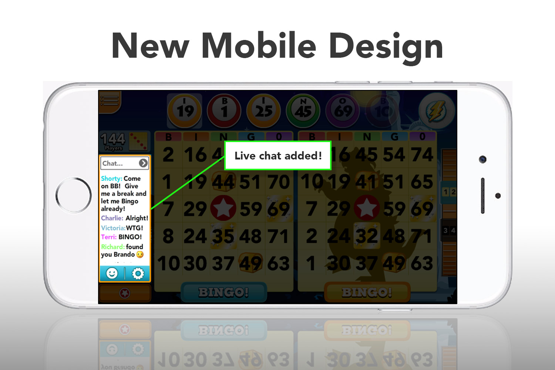 BingoBlitz_Mobile_v2_2_Chat.jpg