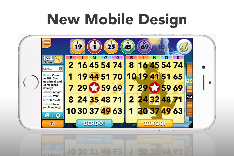 BingoBlitz_Mobile_v2_1.jpg