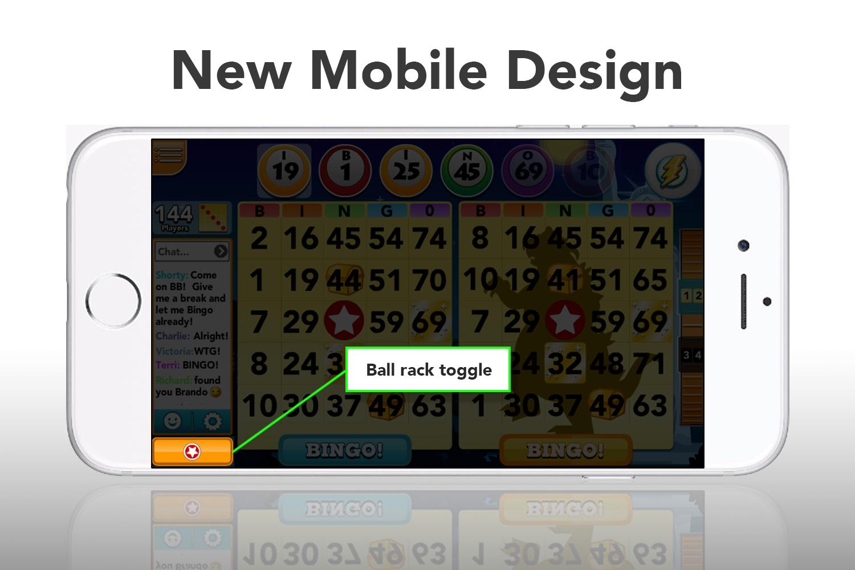 BingoBlitz_Mobile_v2_3_Toggle.jpg