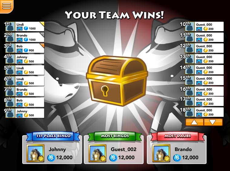 3_BattleBingo_Results.png