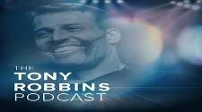 Why we do what we do: The Tony Robbins Podcast - In this episode you will hear Tony delve deeper into the 6 human needs – certainty, significance, variety, love/connection, growth and contribution – and how each influences our thoughts, feelings, behaviours and actions. This talk is one of the first 6 TED talks ever, and is now the #6 most viewed TED talk of all time.Link - http://bit.ly/Tony_Robbins_WWDWWD