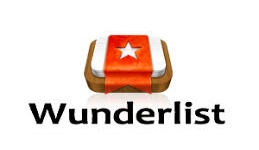 Wunderlist - Fantastic for bring focus to your day Wunderlist enables you to design generic and tailored to-do lists. Accessible across devices the app also allows you to set task deadlines so you can stay on top of those most important tasks.Link - https://www.wunderlist.com