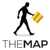 The-yellow-MAP-logo-web.jpg